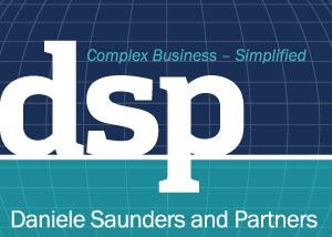 Daniele Saunders and Partners