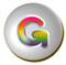 Greentree-G