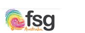 fsg-australia-logo-175x69