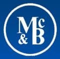 McAlister & Burford