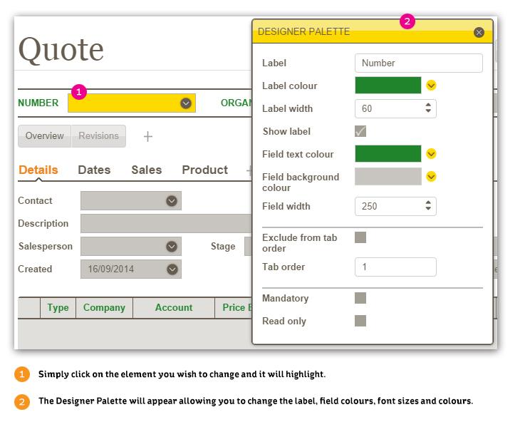 Greentree-Screen-Designer-Before-pg3