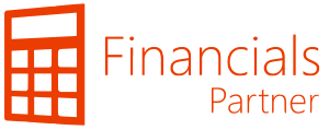 o365_financials_-_partner_logo_-_orange_text
